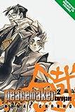 Peacemaker Kurogane 2
