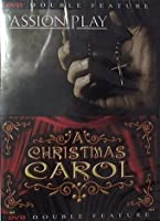 Passion Play and a Christmas Carol by Digiview Entertainment