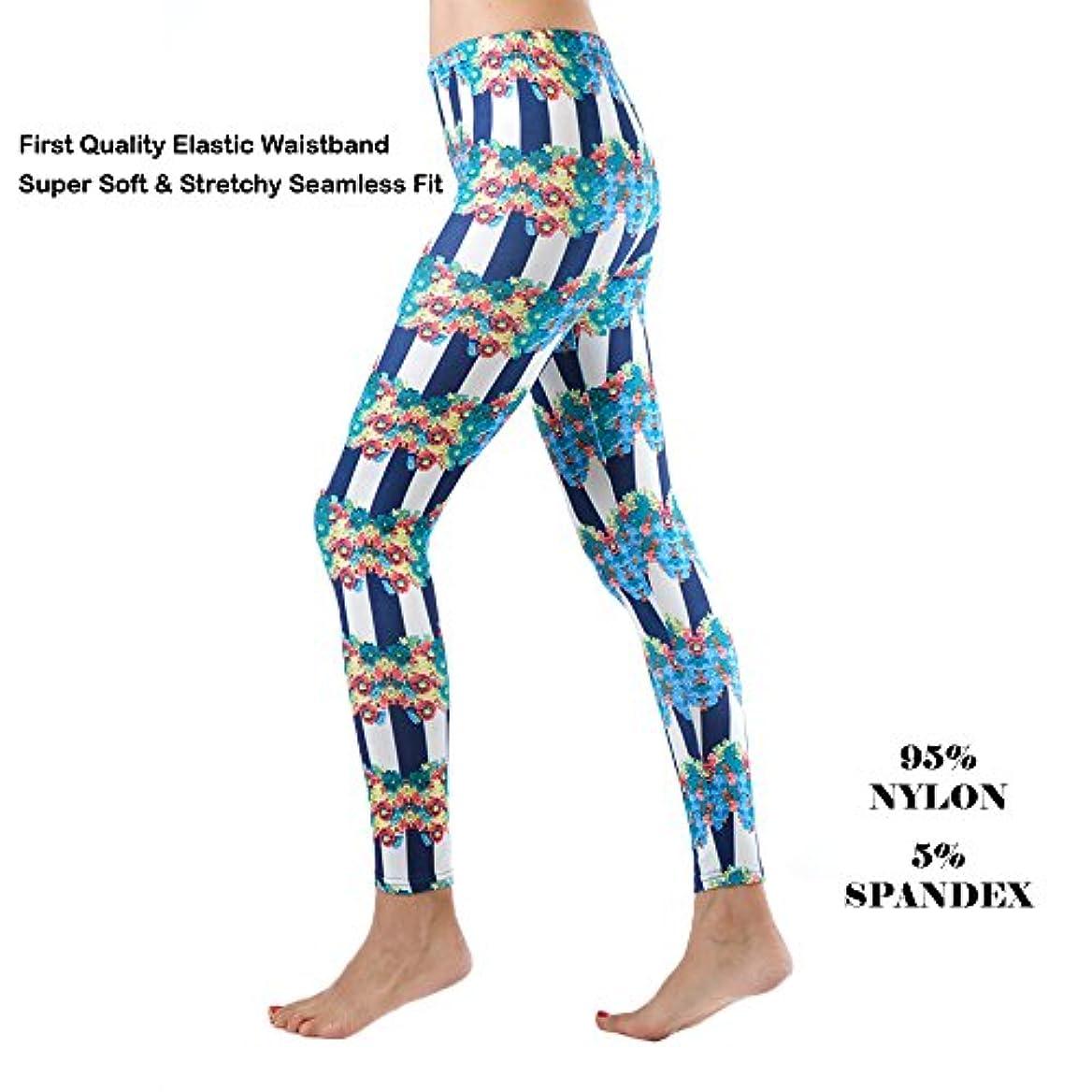 素子奨学金危機Dinamit Jeans PANTS レディース
