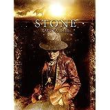 STONE(初回生産限定盤)(DVD付)