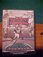 In the Red Zone the History of Camp Randall [並行輸入品]