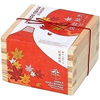 聖新陶芸 栽培セット ソダテマス 盆栽 もみじ GD-84603