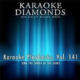 Always (Karaoke Version) [originally Performed By Atlantic Starr]