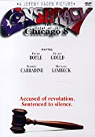 Conspiracy: The Trial of the Chicago 8 [DVD] [Import]