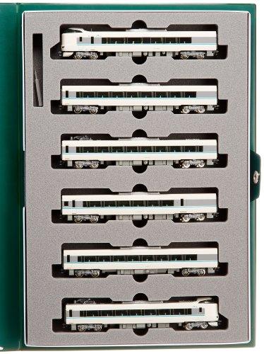 Nゲージ 10-1179 287系 「くろしお」 6両基本セット