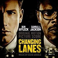 Ost: Changing Lanes