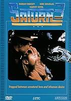 Saturn 3 / Movie [DVD] [Import]