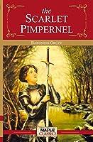 The Scarlet Pimpernel (Children Classics)