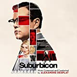 Suburbicon: Music Composed & Conducted By