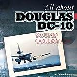 さよならダグラスDC10 All About DOUGLAS DC10を試聴する