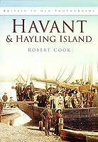 Havant & Hayling Island