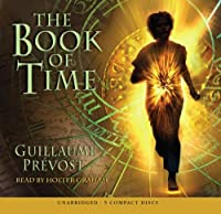 The Book of Time: Library Edition