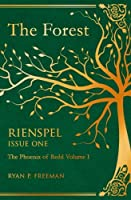 The Forest: Rienspel, Issue I