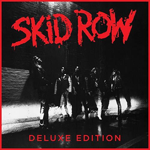 Skid Row (30th Anniversary Del...