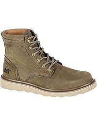 (キャットフットウェア) Cat Footwear メンズ シューズ・靴 ブーツ Chronicle Boot [並行輸入品]