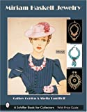 Miriam Haskell Jewelry (Schiffer Book for Collectors) 画像