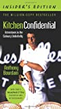 Kitchen Confidential, Insider's Edition