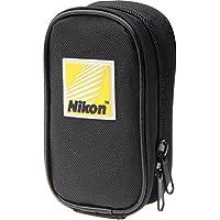 NikonデジタルカメラCoolpixナイロンキャリーケース