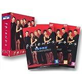 フレンズ II ― セカンド・シーズン DVD コレクターズ・セット vol.1