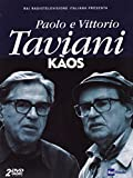 Kaos (2 Dvd) [Italian Edition]