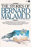 The Stories of Bernard Malamud (Plume)