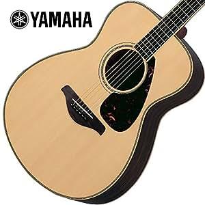 YAMAHA ヤマハ / FS730S NT アコースティックギター FS-730S 入門 初心者