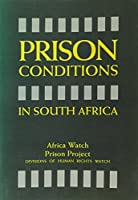 Prison Conditions in South Africa