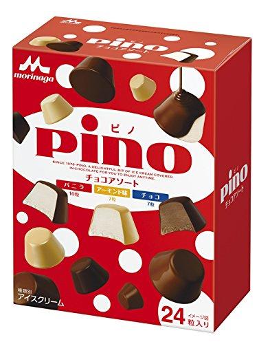 ピノ チョコアソート 6箱
