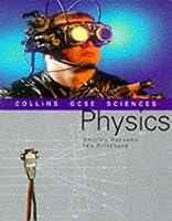 Physics (Collins GCSE Sciences S.)