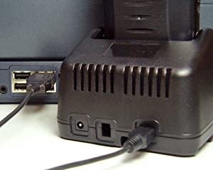ALINCO PC接続ケーブル/リアルタイム接続用 ERW-8