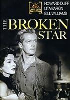 Broken Star [DVD] [Import]