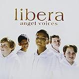 Angel Voices 画像