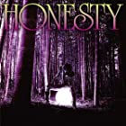 HONESTY 【初回限定盤】(在庫あり。)