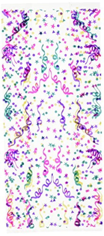 PCL国際10カウント誕生日飾りリボンデザインチェロランチバッグ、5