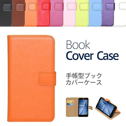 【ケートラ】 iPhone8 ケース 手帳型 iPhone7...