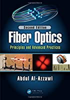 Fiber Optics: Principles and Advanced Practices, Second Edition (Tayl01)