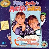 You're Invited To Mary-Kate & Ashley's Sleepover Party [Blisterpack]