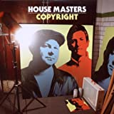 House Masters: Copyright