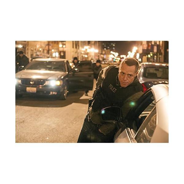 シカゴ P.D. シーズン2 DVD-BOXの紹介画像3