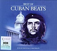Best of Cuban Beats by Best of Cuban Beats