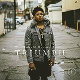 Triumph(トライアンフ)