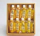 みかんゼリー 寒天ジュレ オレンジゼリー パウチタイプ 化学添加物不使用 ギフト対応 (8個(おすすめ))