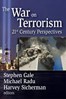 The War on Terrorism: 21st-century Perspectives