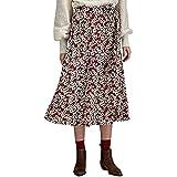 Garcia Women's H90320 Skirt