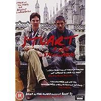 Stuart:A Life Backwards