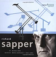 Richard Sapper: Compact Design Portfolio (Design Briefs (San Francisco, Calif.).)