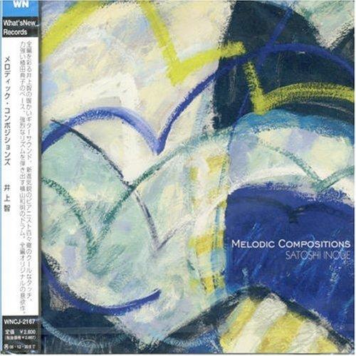 メロディック・コンポジションズ (Melodic Compositions)