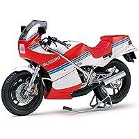 タミヤ 1/12 オートバイシリーズ No.29 スズキ RG250Γ フルオプション プラモデル 14029