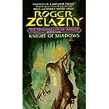 Knight of Shadows