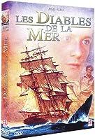 Les Diables De La Mer [DVD] [Import]